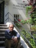 FUNDACION CENCILLO DE PINEDA CURSO 2007-2008